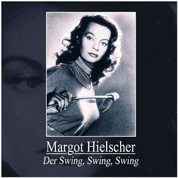 Der Swing, Swing, Swing