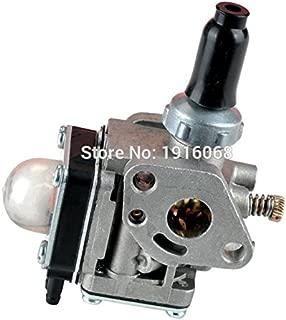 Jammas Strimmer Parts Carburetor Carb For Kawasaki TH43 TH48 BrushCutter Carburador Engine