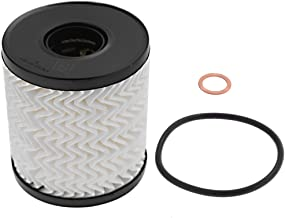 Engine Oil Filter Kit 11427622446 For BMW Mini Cooper Clubman Countryman Paceman