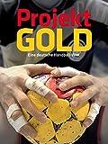 [page_title]-Projekt Gold - Eine deutsche Handball-WM