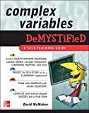 Cheap Textbook Image ISBN: 9780071549202