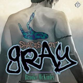 Shades of Gray Titelbild