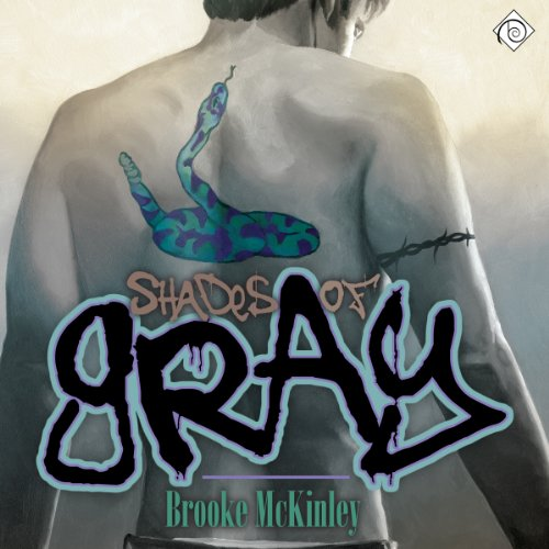 Shades of Gray cover art