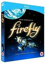Firefly,