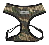 100% machine washable up to 30 degrees c and 800rpm. Colours available – Black, Yellow, Purple, Blue, Green, Orange, Red, Brown, Pink, Tartan, Polka Dot, Camo. Features adjustable straps for a snug fit. Sizes available – Small, Medium, Large, XL.