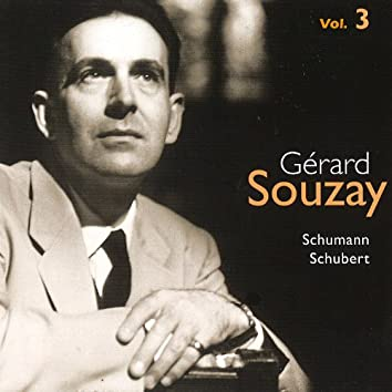 Gérard Souzay Vol. 3