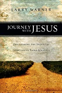 Best exercise for jesus Reviews