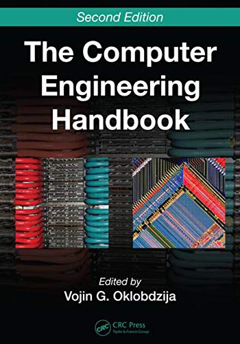 The Computer Engineering Handbook (Computer Engineering Series)