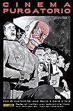 Cinema purgatorio (Vol. 1) (Panini Comics 100% HD)