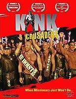 Kink Crusaders [DVD] [Import]