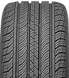 Continental Pro Contact Tx M + S Verano Neumáticos 205/55R1791H Dot 13nuevo de 33a