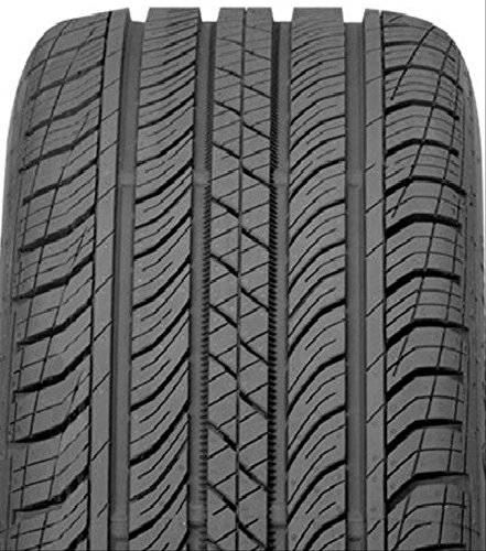 Continental Pro Contact TX (US) Sommerreifen 235/45 R18 94H DOT 13 7mm 10-A