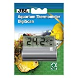 JBL Aquarium Digiscan Thermomètres pour Aquariophilie