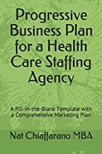 Best healthcare staffing business Reviews