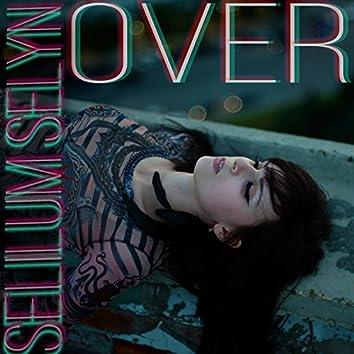 Over - Single