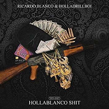 Hollablanco Shit