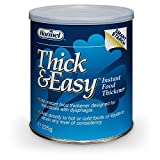 TWO PACK of Thick and Easy Food Thickener 225g by Thick and Easy