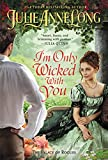 I'm Only Wicked with You: The Palace of...