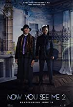 Dief Rey Film Schilderen Hoge Kwaliteit Art Poster Woondecoratie Muurschildering Frameless50X70Cm P2382