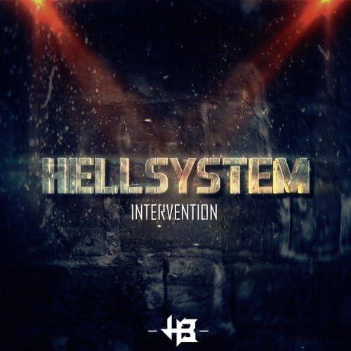 Hellsystem