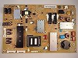 Toshiba 50' 50L5200U PK101V2720I LCD LED Power Supply Board Unit Motherboard