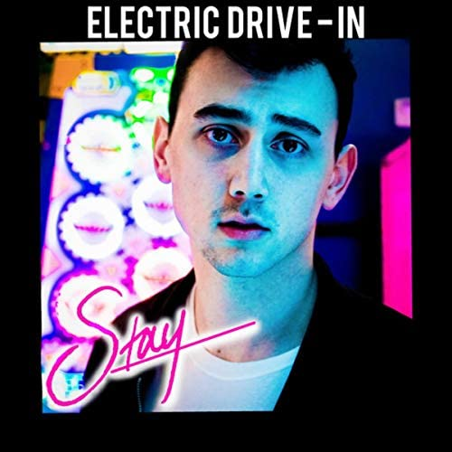 Electric Drive-In