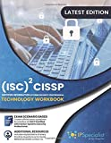 Certified Information System Security Professional (CISSP): Technology Workbook