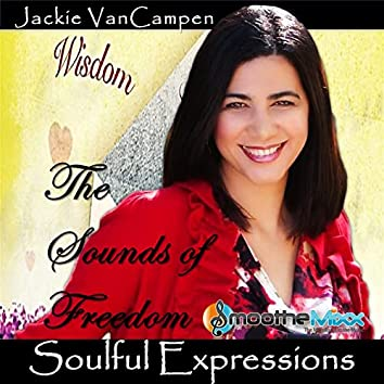 Jackie VanCampen's Soulful Expressions