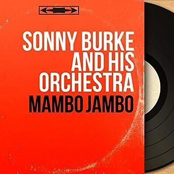 Mambo Jambo (Mono Version)