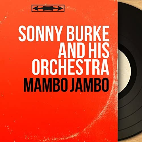 Sonny Burke & His Orchestra