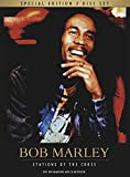 Bob Marley - Station Of The Cross (+ CD) [2 DVDs] - Bob Marley