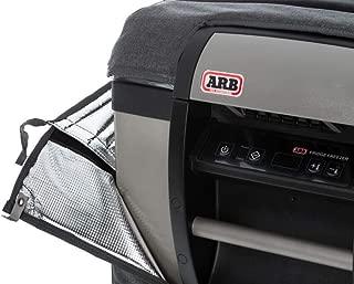 ARB 10900044 Transit Bag Classic Fridge For 63QT Series II Grey/Black Transit Bag Classic Fridge