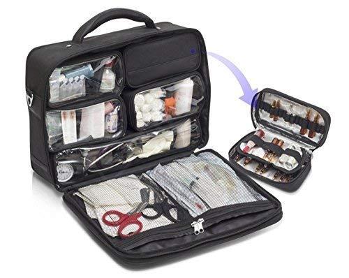 Doctor`s Elite Bags Tragetasche für Zuhause