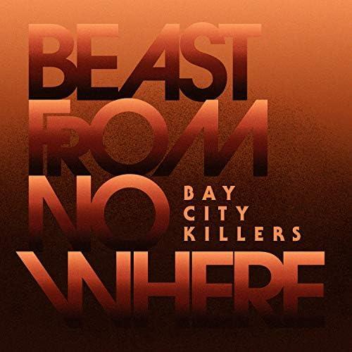 Bay City Killers