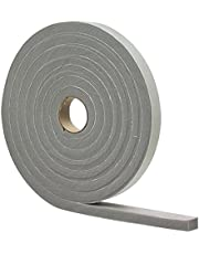M-D Building Products 2253 High Density Foam Tape, Gray