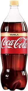 Coca-Cola Vanilla, 1.5L