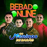 Bêbado Online