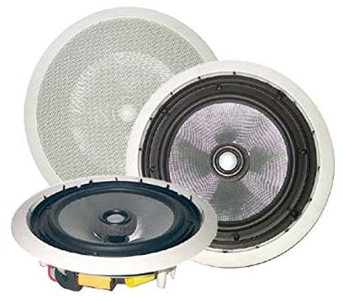 'ici82-c – 8 Altavoz de integrado tb-speakers – precio para 1 par