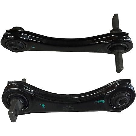 Suspension Control Arm Rear Right Upper Moog RK620048