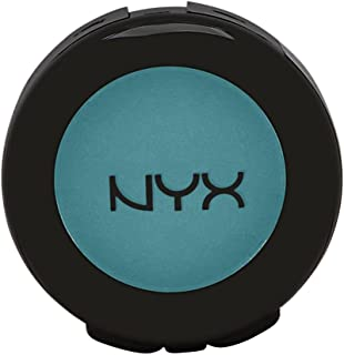 Best nyx poolside eyeshadow Reviews