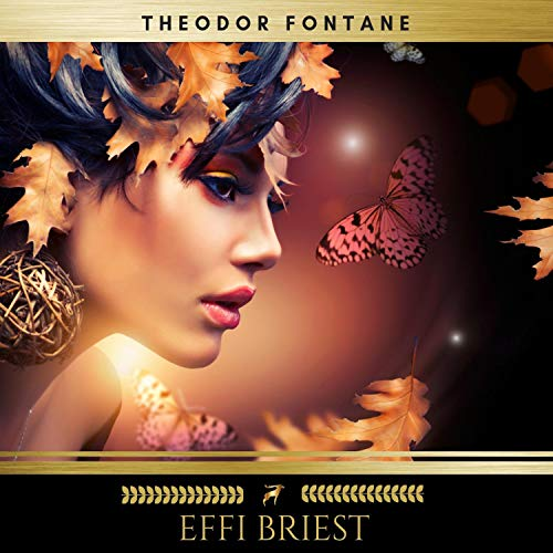 Effi Briest                   By:                                                                                                                                 Theodor Fontane                               Narrated by:                                                                                                                                 Sinead Dixon                      Length: 8 hrs and 44 mins     Not rated yet     Overall 0.0