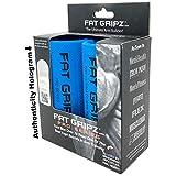 ファットグリップズ アルティメット アームビルダー Fat Gripz Pro 5.7cm直径