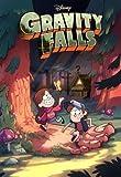 Gravity Falls – U.S TV Series Wall Poster Print - 43cm x