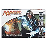 Magic: The Gathering Arena of the Planeswalker