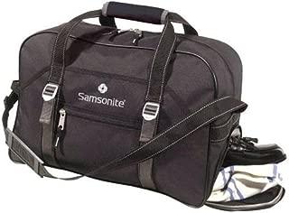 To The Club Duffle Bag