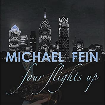 Four Flights Up