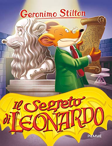 Il segreto di Leonardo