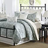 Harbor House Chelsea Comforter Set Multi Queen