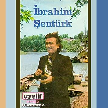 İbrahim Şentürk
