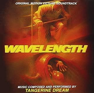Wavelength by La-La Land Records